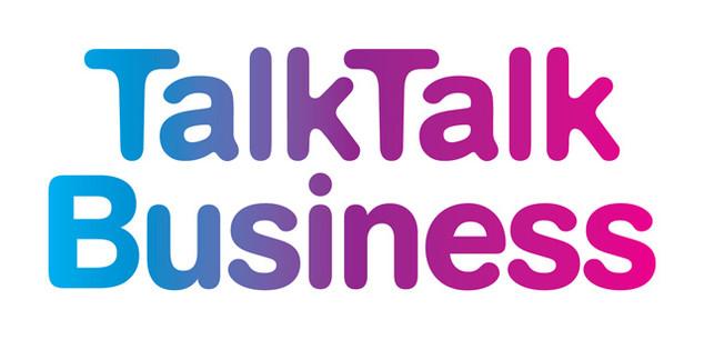 TalkTalk Business - Network Partners
