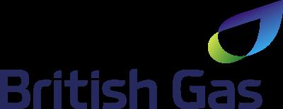 British Gas - Network Partners