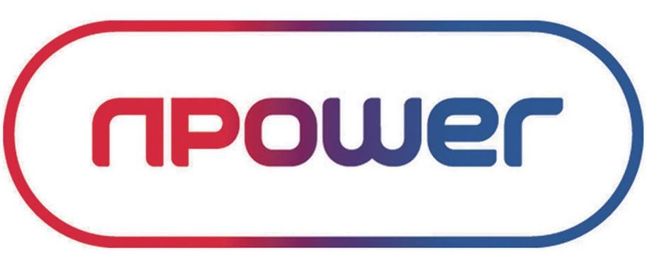 Npower - Network Partners