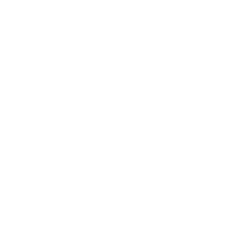 Commercial Electricity