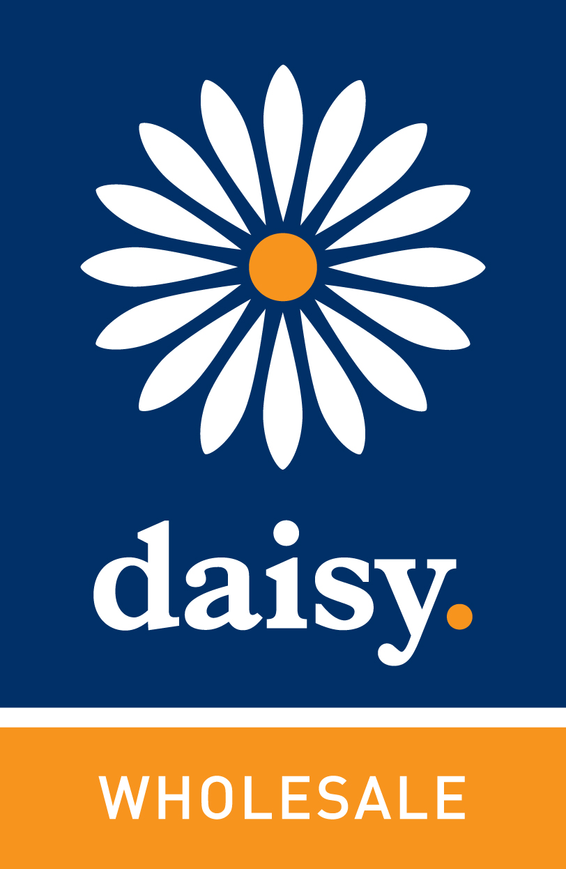 Daisy Wholesale - Network Partners