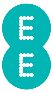 EE UK - Network Partners