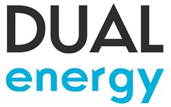 DUAL Energy - Network Partners