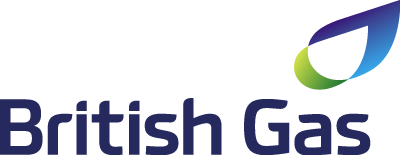 British Gas - Network Partners